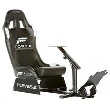 Playseat Forza Motorsport Gaming Chair